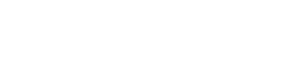 Queen Emma's Primary School