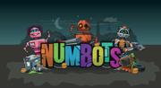 Numbots (3)